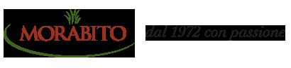 Olive Morabito Logo